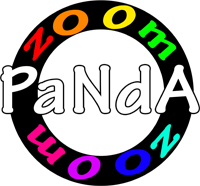 zoomzoompanda_logo
