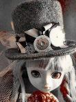 steampunk-pullip-b