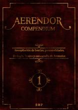 aerendor_compendium_2