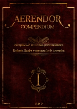 aerendor_compendium_4